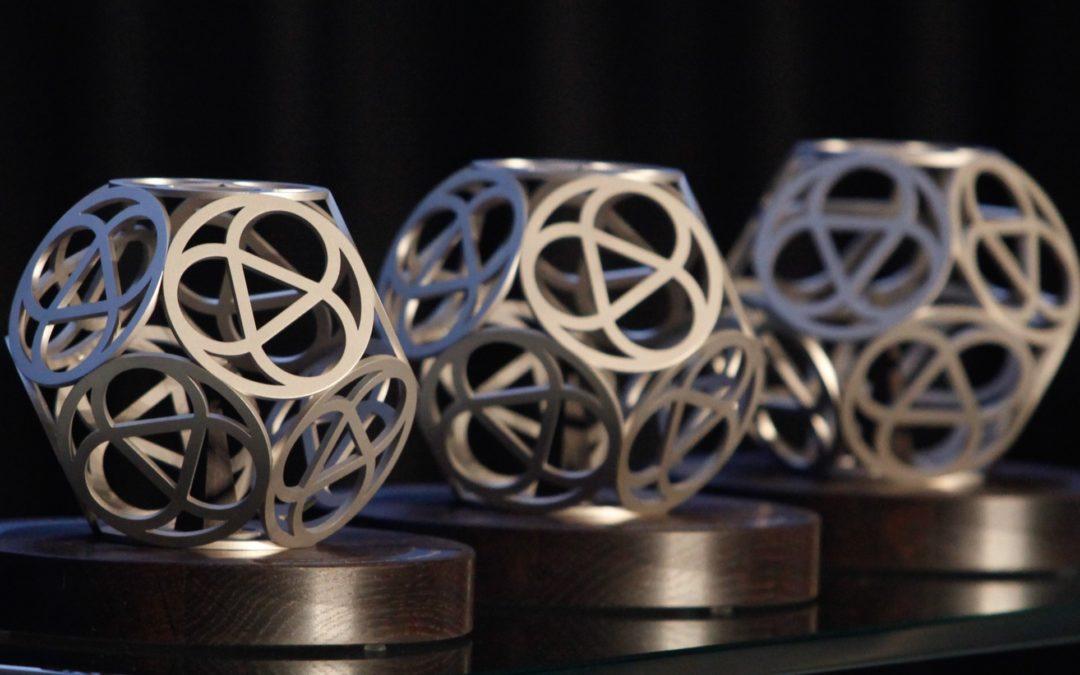 Le Prix mondial du pluralisme accepte dès maintenant la candidature des leaders de l'inclusion et du respect de la diversité