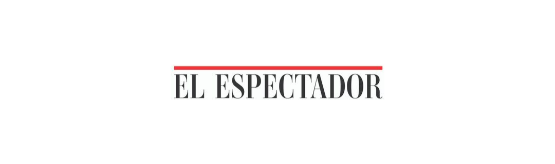 """""""El Estado debe reconocer la existencia del paramilitarismo"""": Leyner Palacios"""